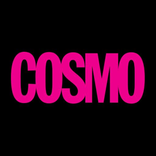 Cosmopolitan: Amazon.es: Appstore para Android