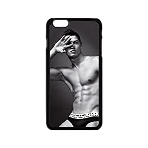 Sex Man New Style High Quality Comstom Protective case cover For iPhone 6
