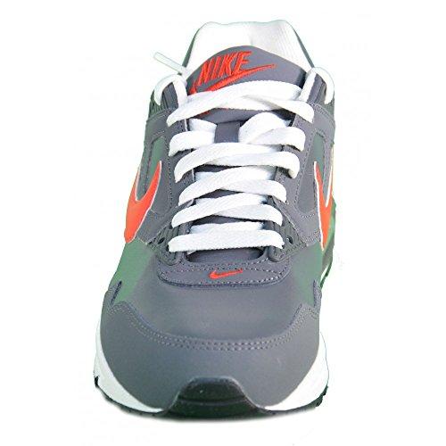 Nike Air Max Skyline 343902060, Scarpe Moda Uomo