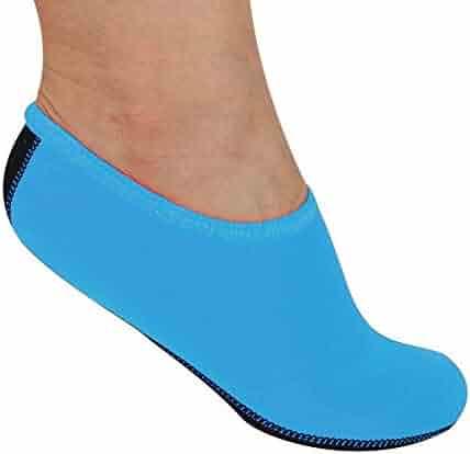 234e650b241 Faionny Men Shoes Women Single Shoes Soft Yoga Surf Beach Shoes Snorkeling  Socks Swimming Diving Shoes