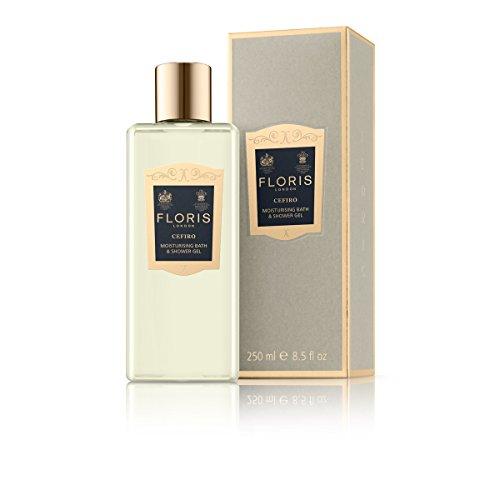 floris-london-cefiro-moisturising-bath-and-shower-gel-250-gram