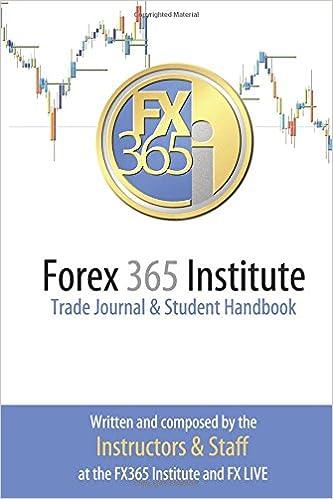 Forex 365 institute цена нефти на форексе онлайн