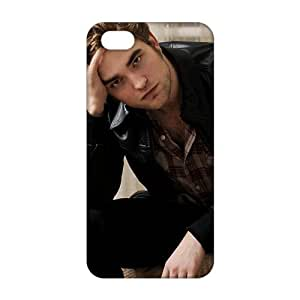 Kingsbeatiful Diy Yourself 2015c Ultra Thin jogos vorazes personagens 3D cell phone case cover vhkBDZ6XqXC cover and Cover for iphone 5c