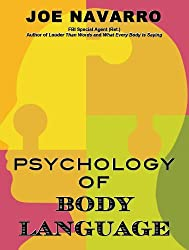 The Psychology of Body Language (English Edition)