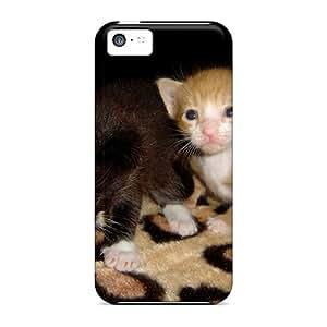 [wNJXXqv6834xfUSO]premium Phone Case For Iphone 5c/ My Sweet 01 Tpu Case Cover