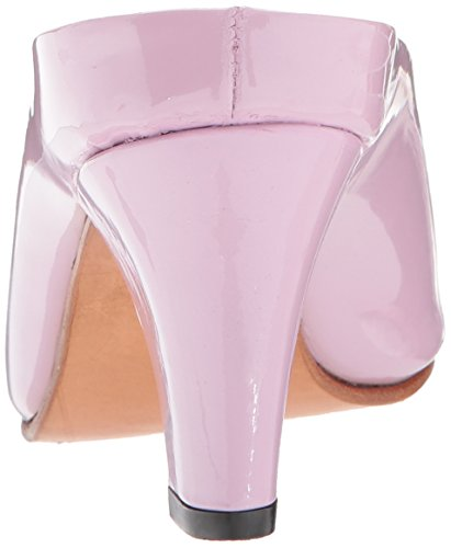 Rachel Comey womens Rouse Lilac Patent Leather sale supply sale sast pictures for sale 5iEdKZnFJ