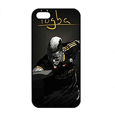 man united iphone 6 case pogba