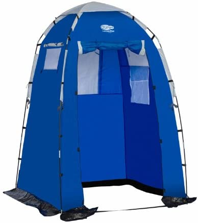 lascar Camping Plus 150 x 150