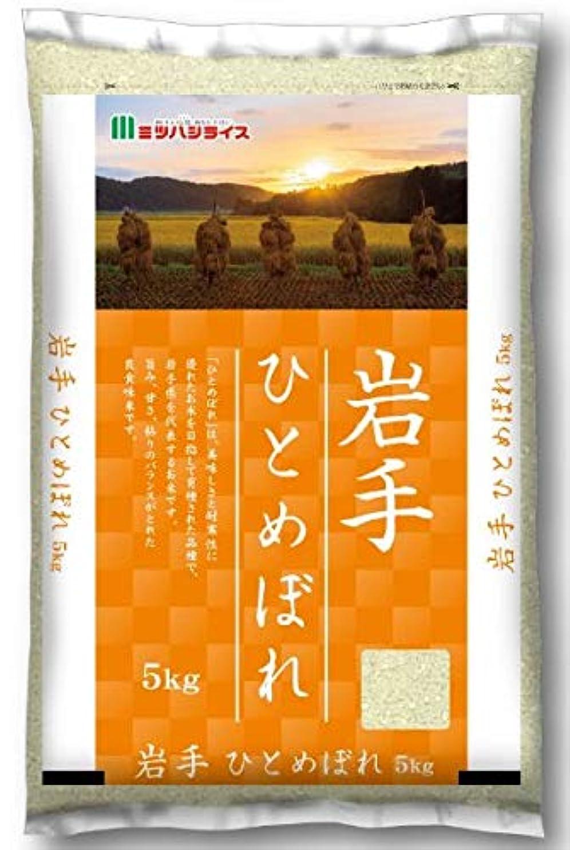 植物学嘆く急いでサトウのごはん 北海道産ななつぼし 5食パック