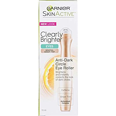 Garnier SkinActive Clearly Brighter