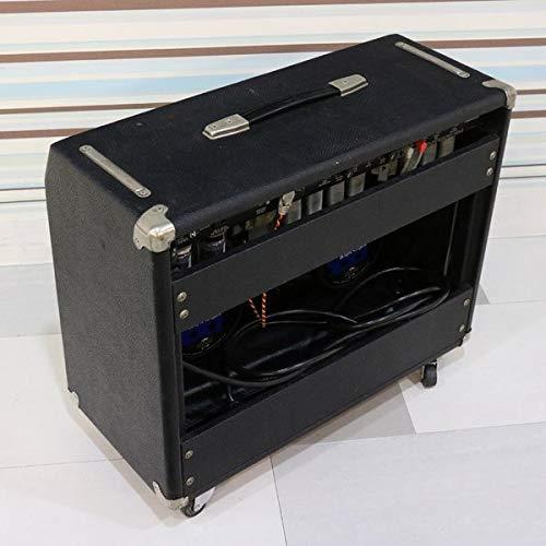 Road Ready RRDNMC6000L Integrated Laptop Case for The Denon DN-MC6000