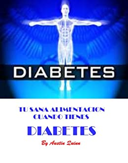 Amazon.com: Tu Sana Alimentacion Cuando Tienes Diabetes ...