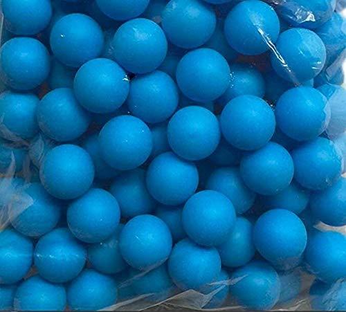 Lakikey 150Pcs Solid Color Scrub Tischtennis Bä lle Ping Pong Ball Lottery Spiel Unterhaltung Spielzeug Pet Bä lle