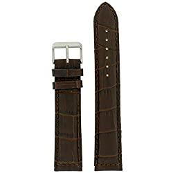 Image of the product Watch Band Genuine that is listed on the catalogue brand of Tech Swiss.