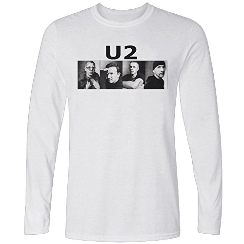 aioyio-special-u2-rock-band-mens-long-sleeve-t-shirts