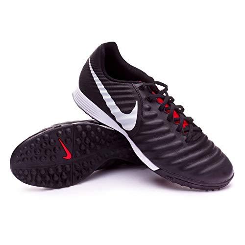 competitive price 0871c 8630c Nike Legend 7 Academy TF, Zapatillas de Fútbol Unisex Adulto  Amazon.es   Zapatos y complementos