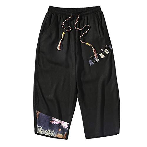 - MURTIAL red Pants Corduroy Pants Lounge Pants Golf Pants Work Pants for Women rain Pants tra Pants Baby Pants