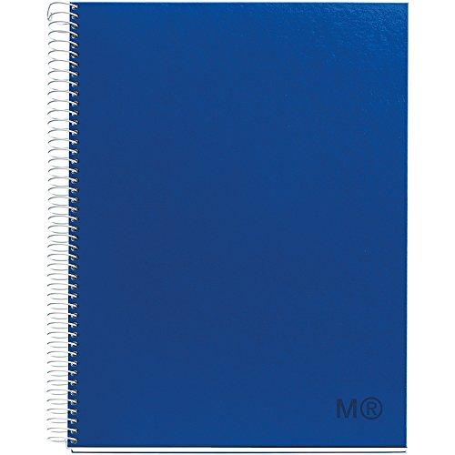 candy-colors-spiral-bound-ruled-notebook-85x11-cobalt-blue