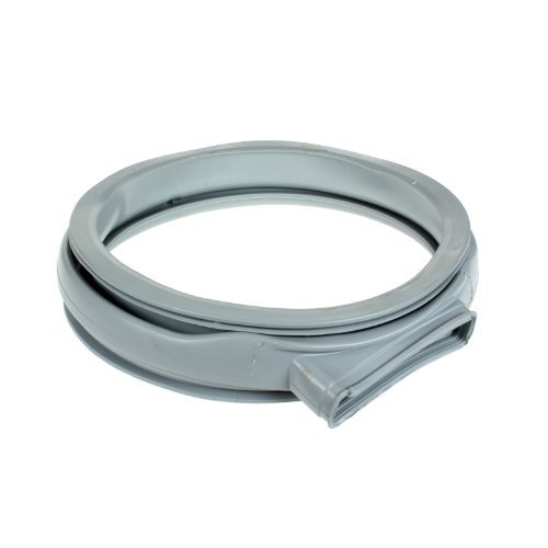 Bosch Washing Machine Washer Dryer Rubber Door Seal Gasket by Bosch