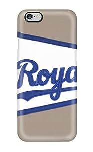 Jim Shaw Graff's Shop Best 5908998K517973233 kansas city royals MLB Sports & Colleges best iPhone 6 Plus cases