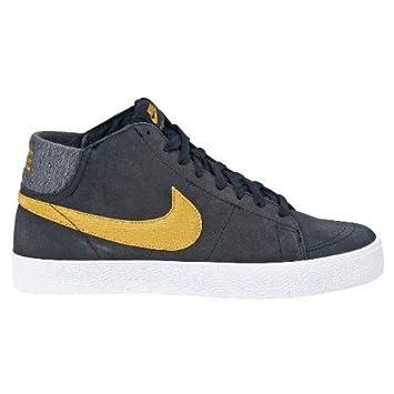 3a170e3edb4 Nike AIR ZOOM ULTRA CLY - Zapatillas deportivas