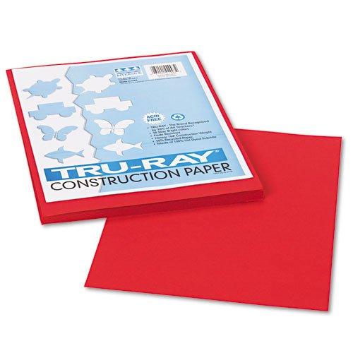 Top Craft Paper