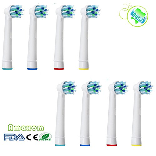 amaxom-premium-oral-b-crossactioneb50-4-replacement-toothbrush-heads8-count2-pack