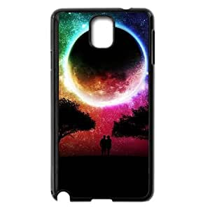 Samsung Galaxy Note 3 Cell Phone Case Covers Black Abstract Free E0603207 by ruishername