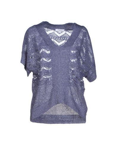 Axara Damen Sweater