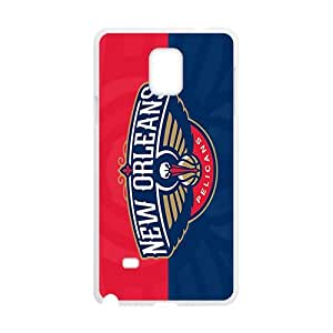 Happy NEW ORLEANS Phone Case for Samsung Galaxy Note4