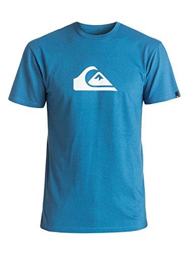 quiksilver-mens-mw-logo-tee-shirt-vallarta-blue-small