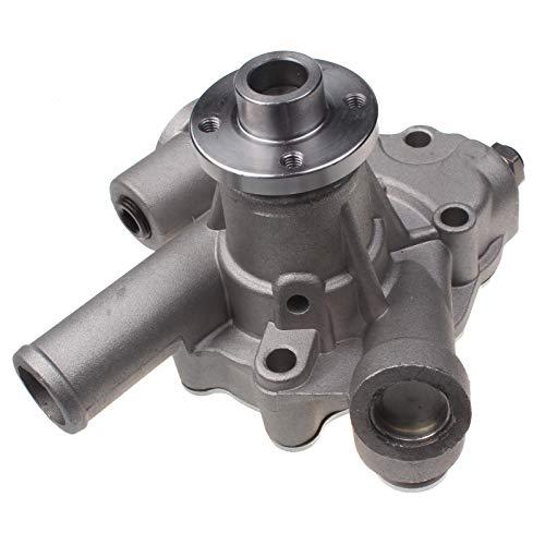 Friday Part Water Pump 13-506 for Yanmar Diesel Engine TK244 TK249 TK366 TK374 (Yanmar Diesel Engine Water Pump)