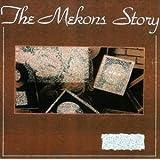 Mekons Story
