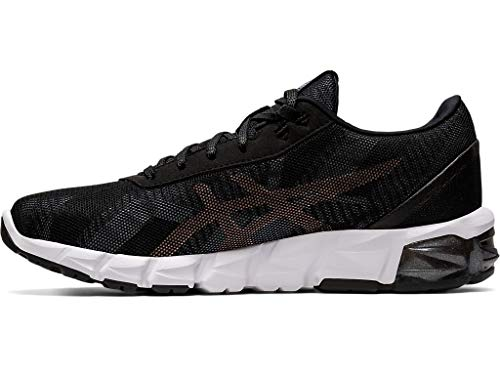 ASICS Women's Gel-Quantum 90 2 Shoes 4