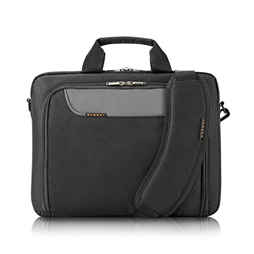 everki-advance-bag-briefcase-for-upto-141-inch-laptops-ekb407nch14