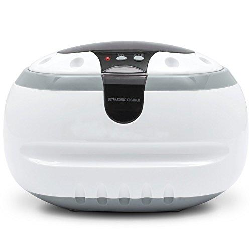 clearmax-ultrasonic-jewelry-and-eyeglass-cleaning-machine