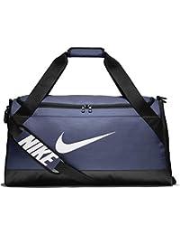 de81bbc4f3d Amazon.com  NIKE - Gym Bags   Luggage   Travel Gear  Clothing, Shoes ...