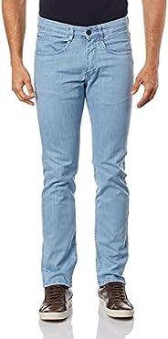 Jeans Aramis