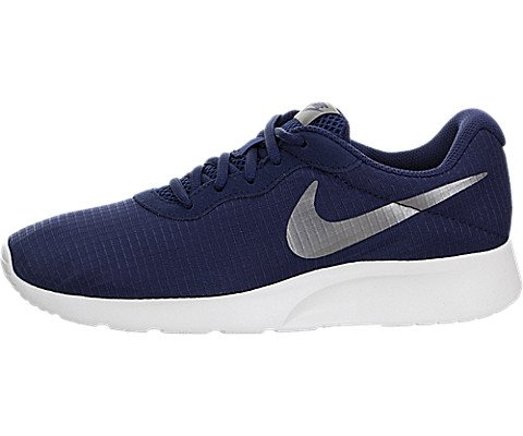 hot sale online 2bb35 a02fc NIKE Women s Tanjun Running Shoes