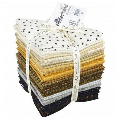 Fat Quarter Quilt Shop - 4