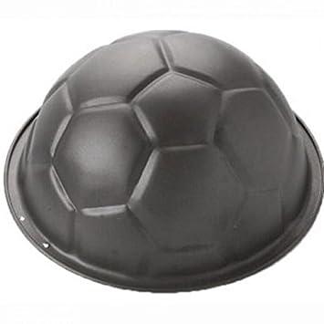 Neustanlo Backform Antihaft Inkl Rezept Fussball