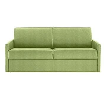 Tremendous Microfiber 3 Seater Sofa Bed Sun Rapido 140 Cm Convertible Caraccident5 Cool Chair Designs And Ideas Caraccident5Info