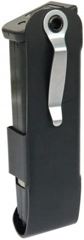 SnagMag Concealed Magazine Right Hand Shooter Holster T1362