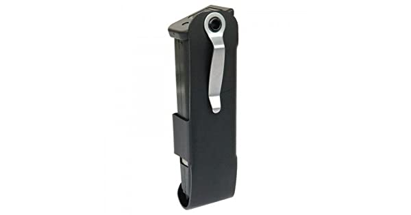 Amazon.com: Snagmag Concealed Magazine Holster T1362 (1911 ...