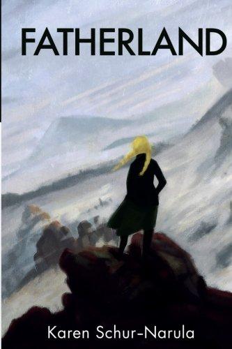 6169272104 - Schur-Narula, Karen: Fatherland - หนังสือ