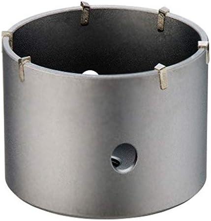 Corona de percusi/ón 35 mm Hawera