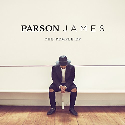 The Temple EP