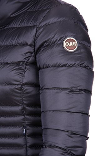 Damen 254 Von Daunenjacke Farbe 2253r Colmar Hydra-cenere Für