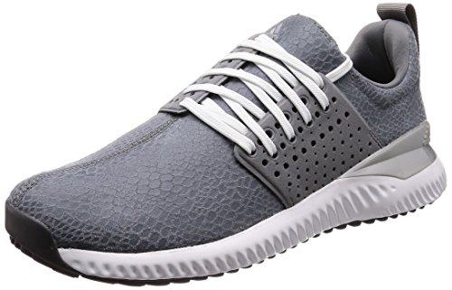 adicross hommes / cuir femmes en cuir / chaussures adidas golf saut à coût moyen  aspect élégant rembourseHommes t de vitesse 86f58b
