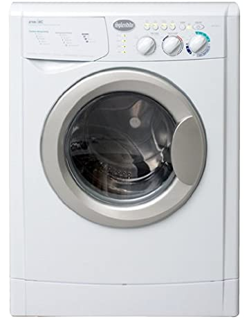 d87bc68f4d48 All-in-One Combination Washers & Dryers | Amazon.com